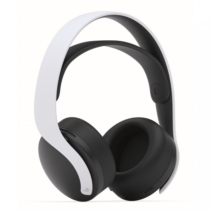 PS5 Auriculares Inalámbricos Sony Pulse 3D