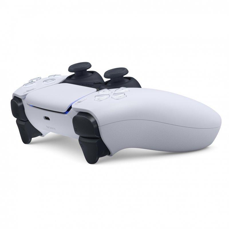 PS5 Sony DualSense Blanco