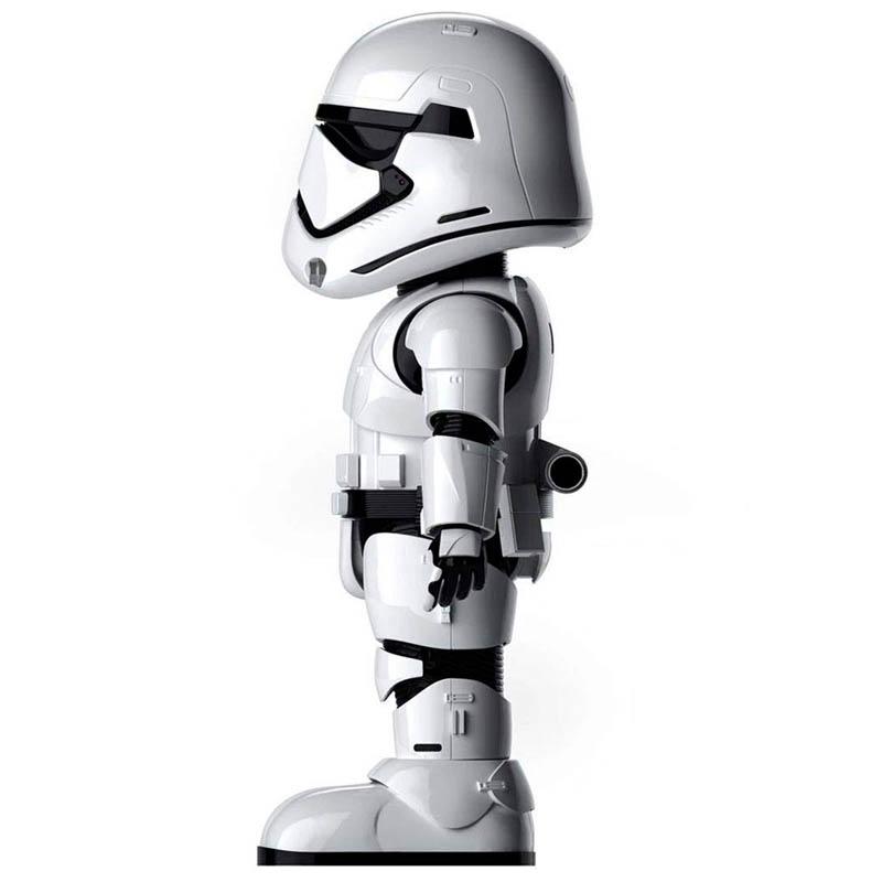 Robot Ubtech Stormtrooper Star Wars