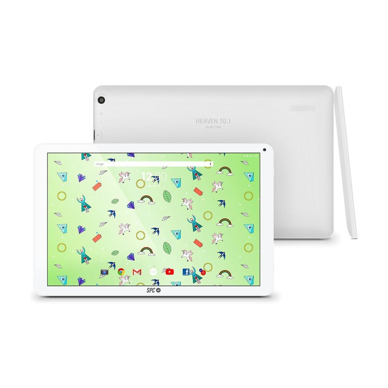 tablet-10-1-spc-heaven-2gb-8gb-blanco