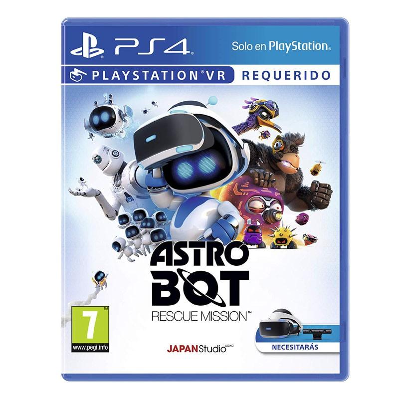 ps4-juego-astro-bot-vr