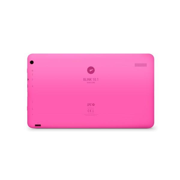 Tablet 10.1\
