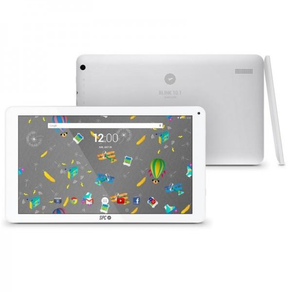 tablet-10-1-spc-blink-1gb-16gb-blanco