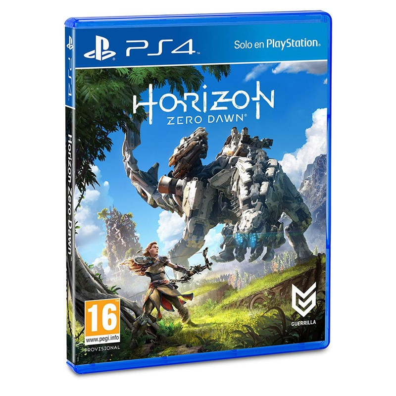 ps4-juego-horizon-zero-dawn