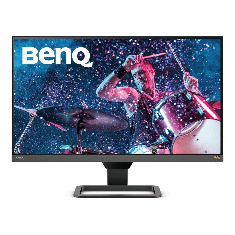 Monitor BenQ EW2780Q 27