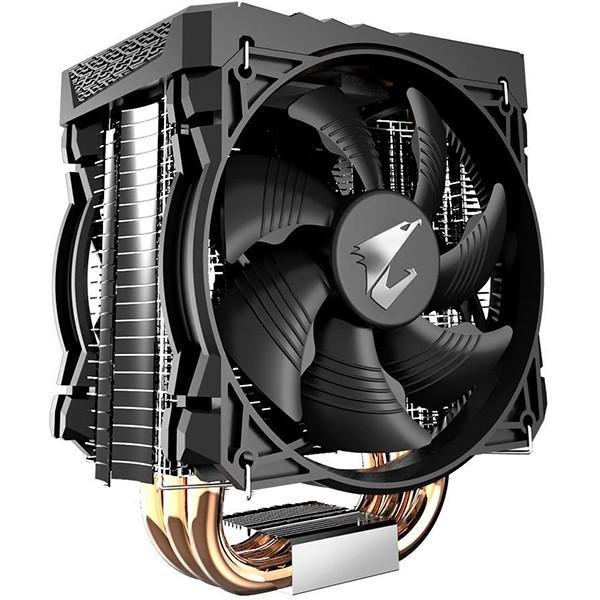 Ventilador CPU Aorus ATC700 RGB 120mm