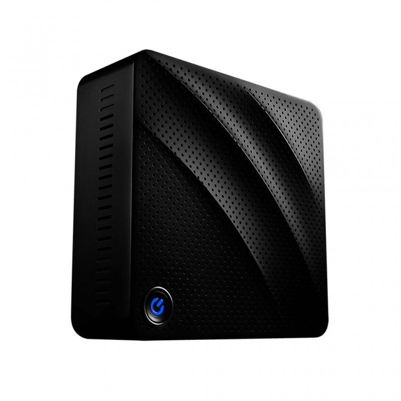 Mini PC Barebone MSI Cubi N 8GL-073EU Celeron N4000 4GB 64GB SSD W10P