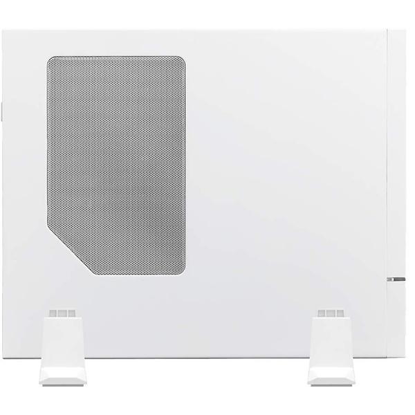 PC Sobremesa MSI Prestige PE130-021EU i5-8400 8GB 128+1TB 1050Ti