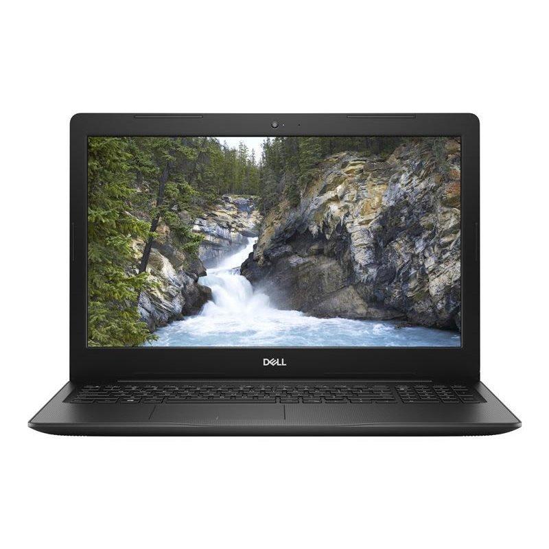 Portátil Dell Vostro 3500 i3-1005G1 8GB 1TB 256GB SSD 15.6