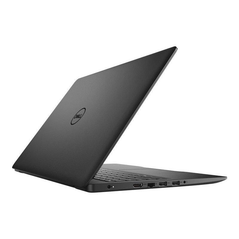Portátil Dell Vostro 3500 i3-1005G1 8GB 1TB 256GB SSD 15.6\