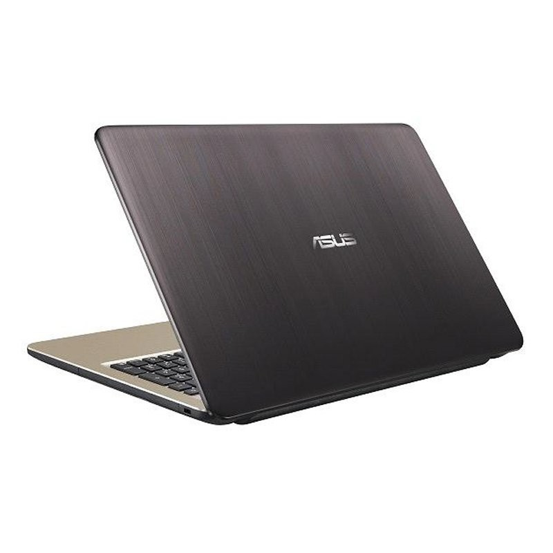 Portátil Asus A540BA-GQ273T A6-9225 4GB 256GB SSD 15.6\