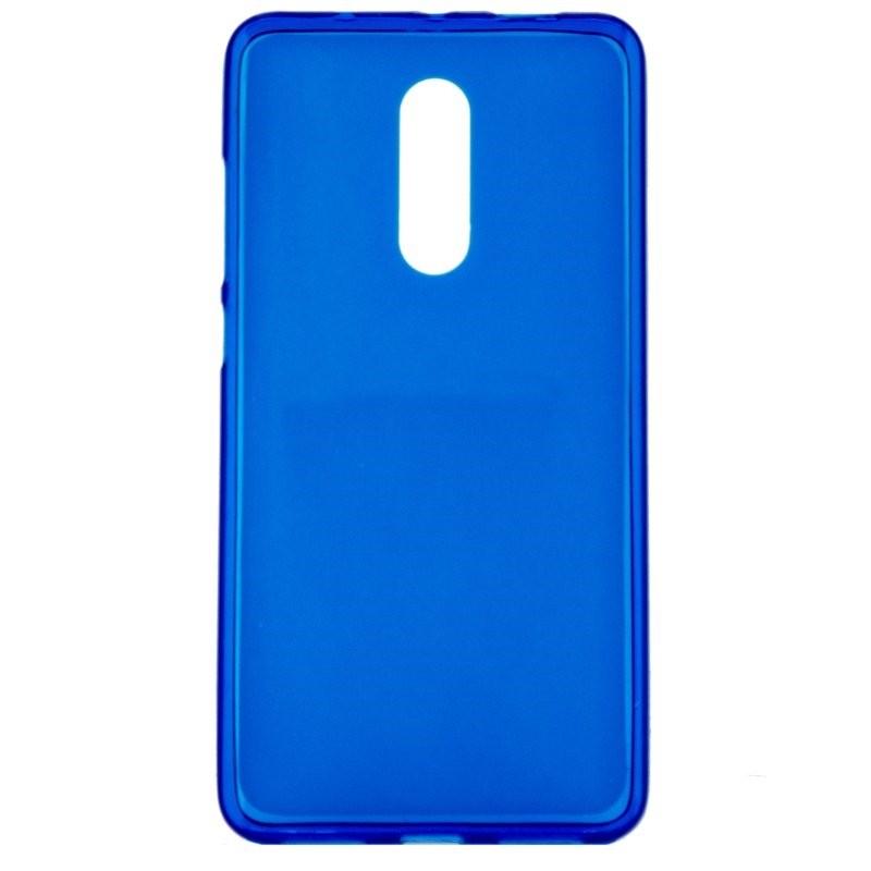 funda-tpu-xiaomi-redmi-note-4-x-one-azul
