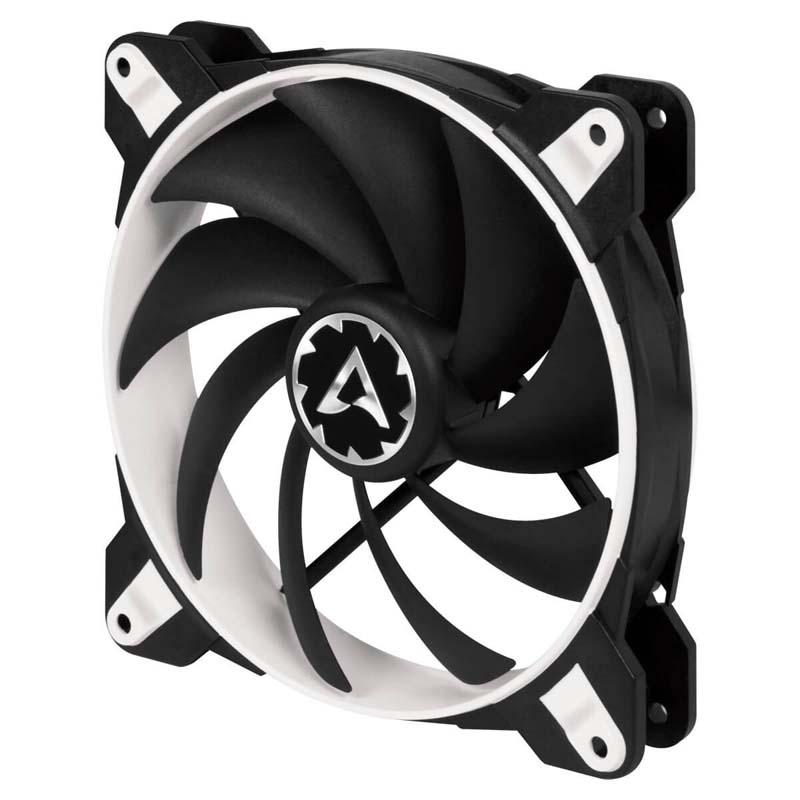 Ventilador para Caja Arctic Bionix F140 140MM Blanco