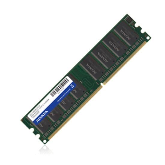 memoria-a-data-ad1u400a1g3-b-1gb-ddr-400mhz