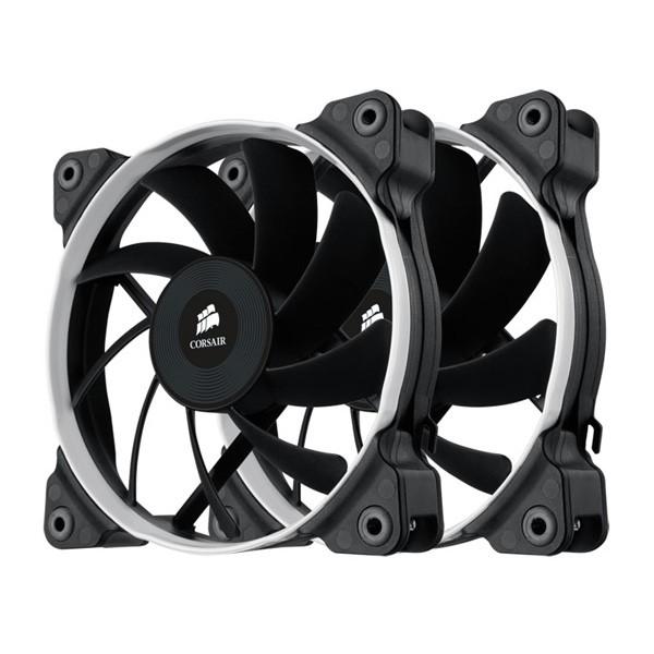 ventilador-para-caja-corsair-af120-2-uds-