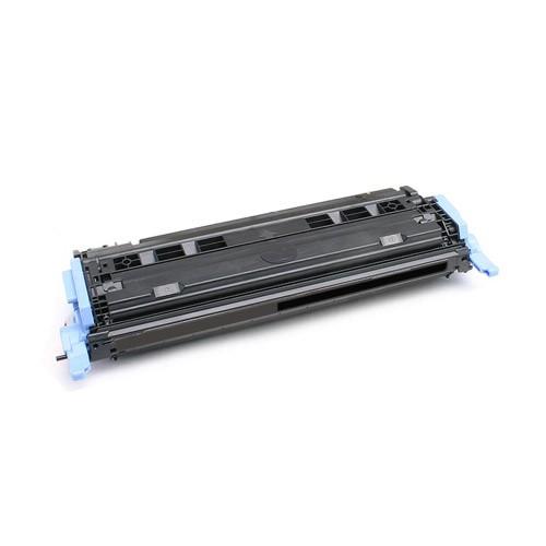 HP Q6000A Toner Compatible Negro
