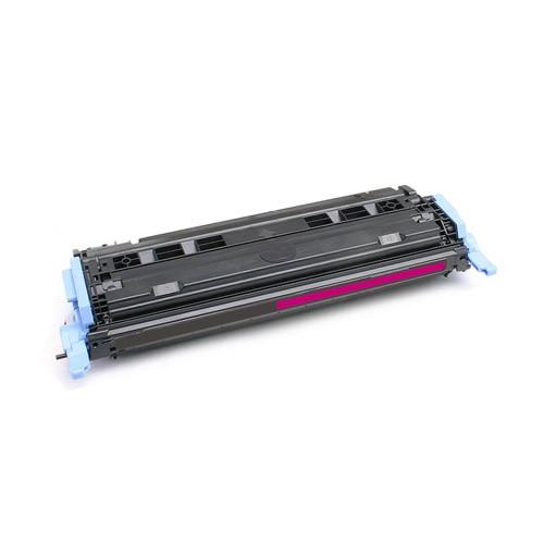 HP Q6003A Toner Compatible Magenta