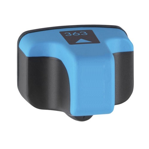 hp363c-cyan-compatible-ink-cartridge