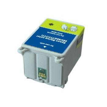 t018-cartucho-de-tinta-compatible-color-