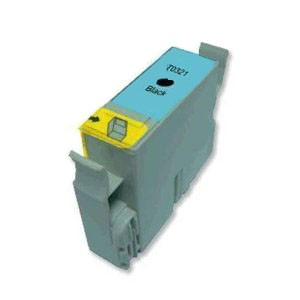 t0321-compatible-ink-cartridge-black-