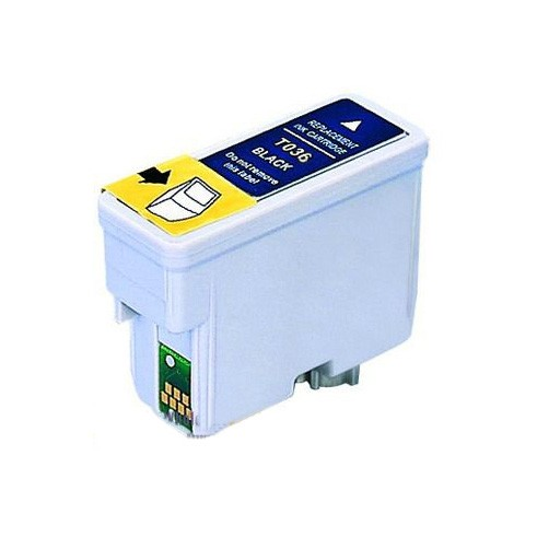 t036-cartucho-de-tinta-compatible-premiun-negro-