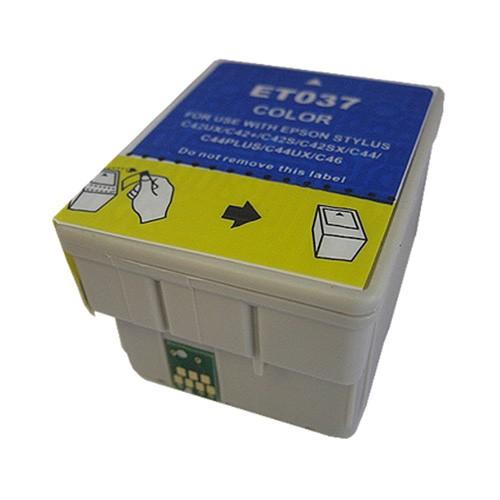 t037-cartucho-de-tinta-compatible-color-