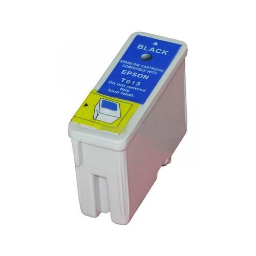 t050-t013-cartucho-de-tinta-compatible-negro-