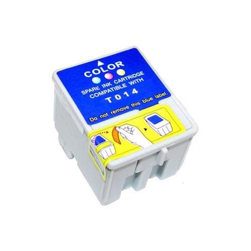 t052-t014-cartucho-de-tinta-compatible-color-