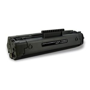 HP C4092A Toner Compatible Negro