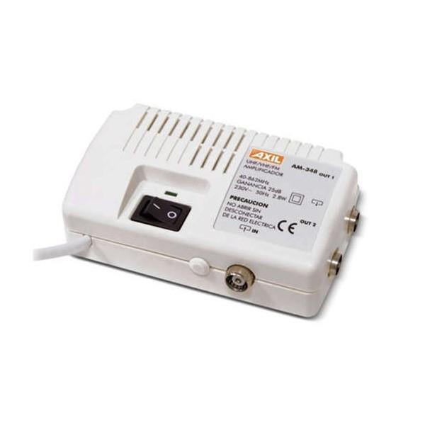 amplificador-de-antena-engel-am0348le-con-filtro-lte