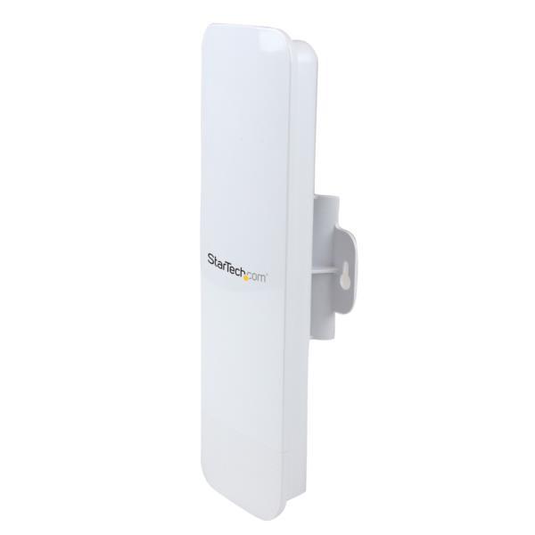 punto-acceso-wifi-inalambrico-wireless-n-de-exteriores-poe