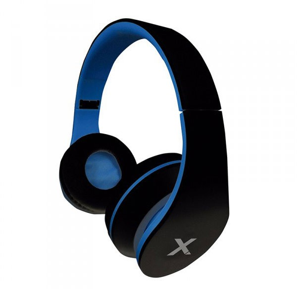 auriculares-approx-dj-jazz-appdjjazz-negro-azul