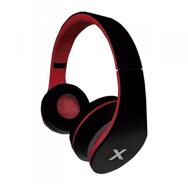 auriculares-approx-dj-jazz-appdjjazz-negro-rojo