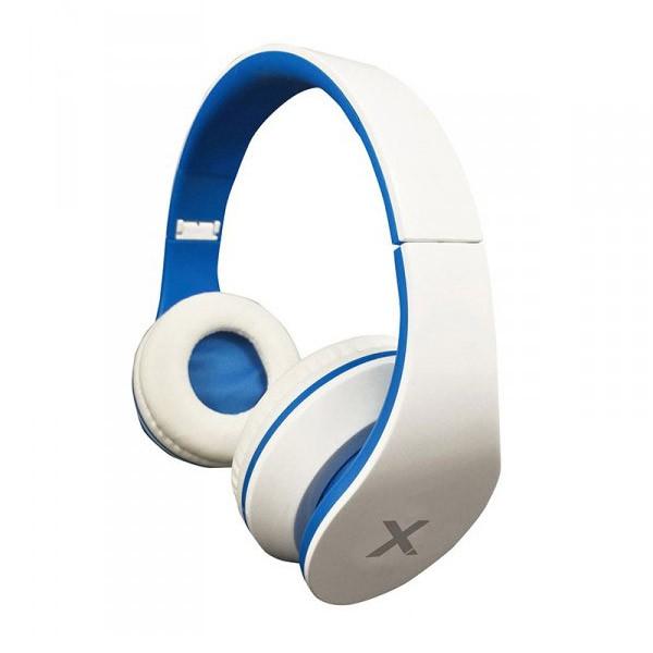 auriculares-approx-dj-jazz-appdjjazz-blanco-azul