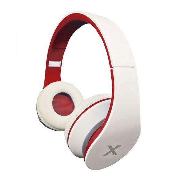 auriculares-approx-dj-jazz-appdjjazz-blanco-rojo