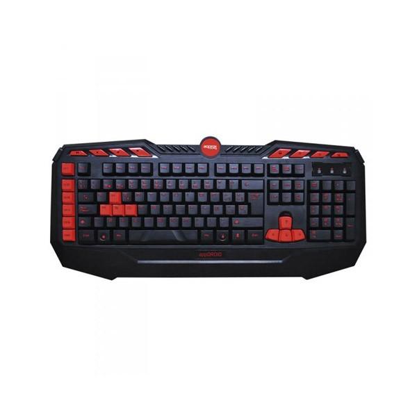 teclado-gaming-approx-appdroid