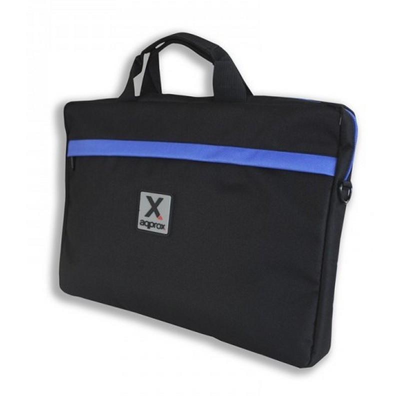 maletin-para-portatil-15-6-approx-appnb15s-negro-azul