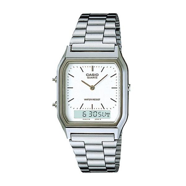 reloj-analogico-y-digital-casio-aq-230a-7d