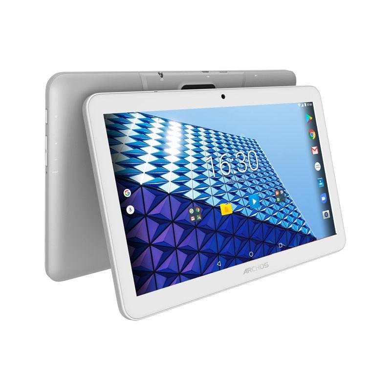 Tablet 10.1` archos access 101 3g 1gb 8gb