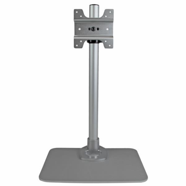 soporte-para-monitores-con-anilla-de-gestion-de-cableado