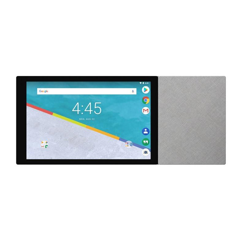 tablet-10-1-con-google-assistant-archos-hello-10-16gb-2gb-altavoz-incorporado