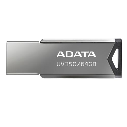 Pendrive 32GB Adata UV350 USB 3.2