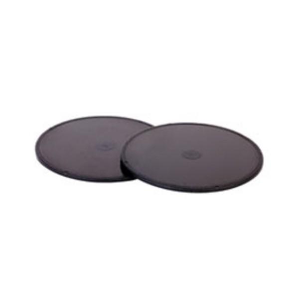 Accesorio Disco Adhesivo para TomTom (Paquete de 2)