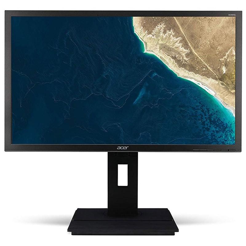 Monitor Acer B226HQL 21.5