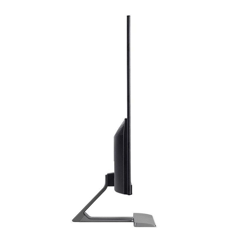 Monitor Acer Nitro RG240 23.8\