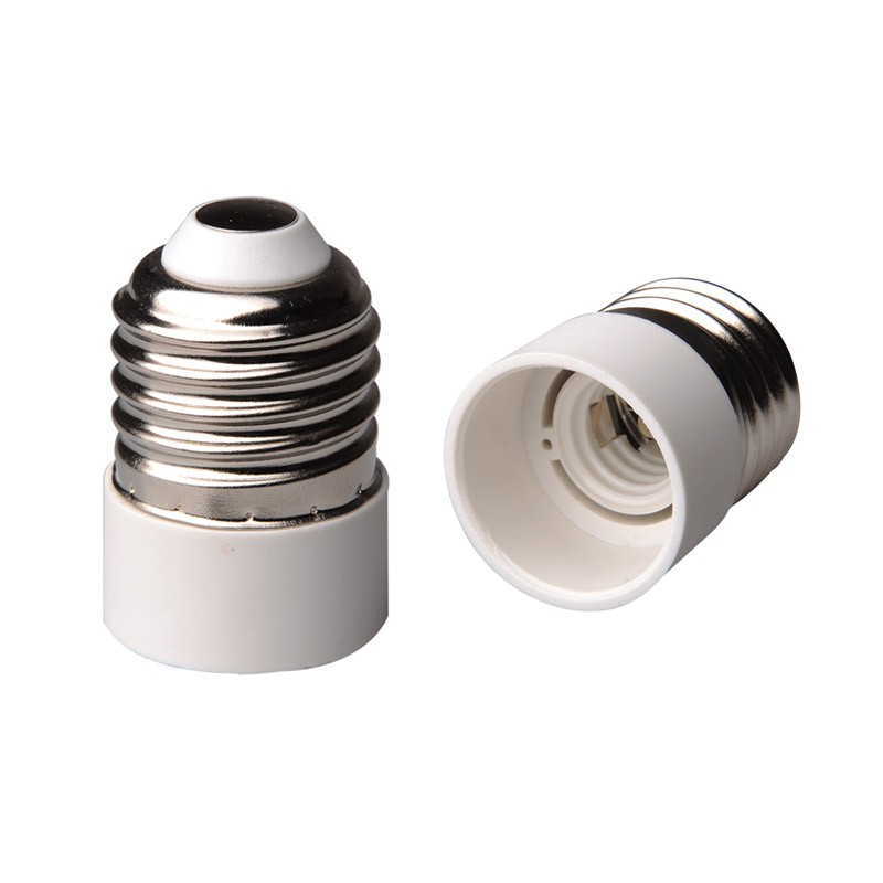 adaptador-de-lamparas-e27-a-casquillo-e14-delgado-