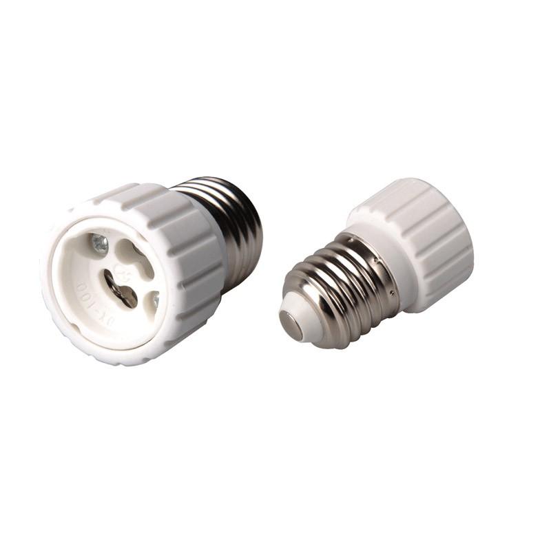 adaptador-de-lamparas-e27-a-casquillo-gu10