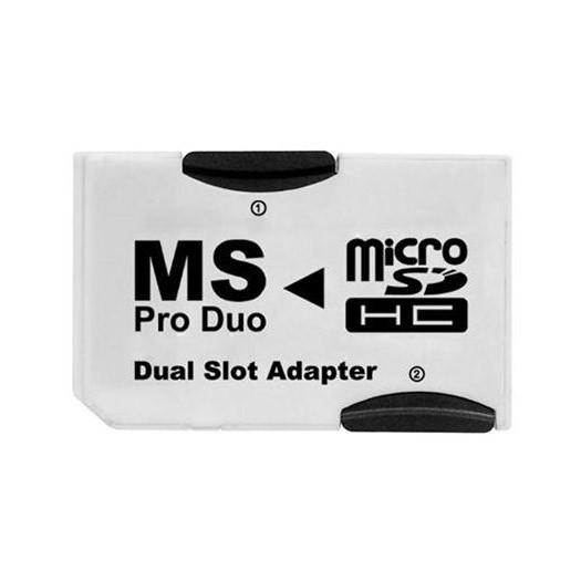 adaptador-doble-microsd-a-memory-stick