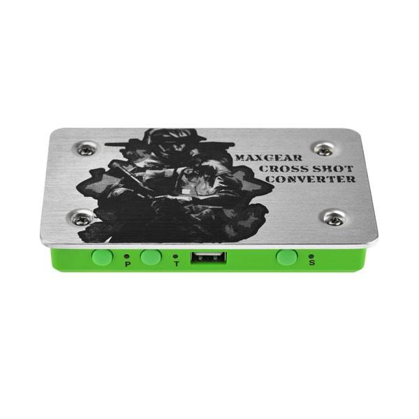 adaptador-de-mandos-maxgear-cross-shot-xbox-one-a-xbox-360-pc