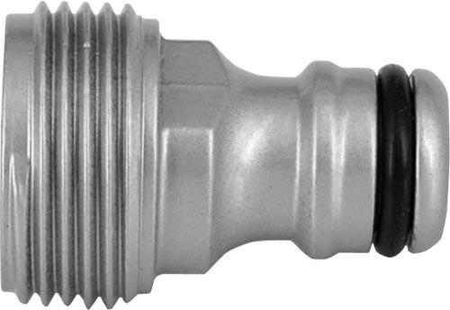 adaptador-manguera-3-4-aluminio